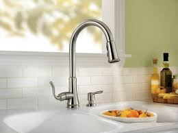 best kitchen faucets reviews best kitchen faucets reviews of top products 2016 pfister