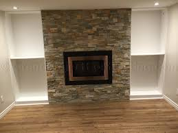 milton basement finishing your 1 choice basement renovation company