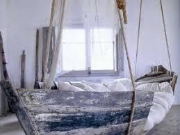 deco chambre marin thème marin chambre d amis maison de vacances changez d air par