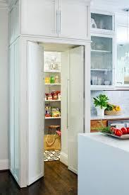 Not Just Kitchen Ideas 13 Best Chef Ludo Lefebvre Kitchen Images On Pinterest Home