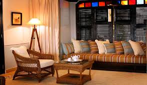 chambre à l heure hotel palais heure bleue à essaouira meilleures offres de hotel