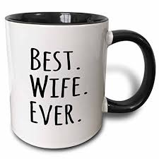 best gift for her her gifts amazon com