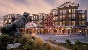 krikland the heathman hotel kirkland wa preferred hotels u0026 resorts