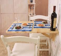 Wall Mounted Drop Leaf Table Buy Sobuy Wall Mounted Drop Leaf Table Folding Dining Table Desk