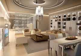 awesome designer home accents contemporary interior design for