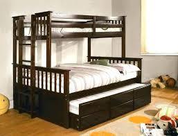Loft Style Bed Frame Loft Style Bed Frame Frame How To Build A Loft Style Bed Frame Feei