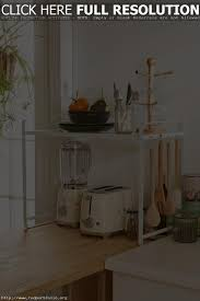 100 100 kitchen theme ideas apartment kitchen decorating ideas