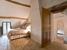 chambre avec mur en rénovation chambres ouest home chambre d amis avec mur en