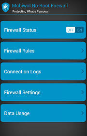 no root firewall apk mobiwol no root firewall for android dave schwartzberg power notes