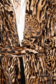 Cheetah Print Blanket 434 Best All About Animal Prints Images On Pinterest Animal