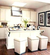 country chic kitchen ideas country chic kitchen decor chic kitchen shabby chic kitchen ideas