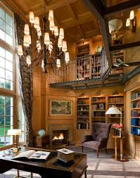 Home Library Ideas by Home Library Design Ideas Mypire