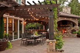 Backyard Covered Patio Ideas 50 Stylish Covered Patio Ideas