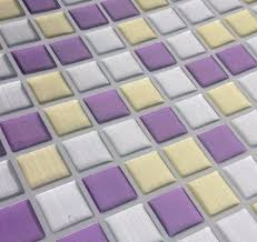 Self Adhesive Kitchen Backsplash Online Get Cheap Vinyl Kitchen Backsplash Aliexpress Com