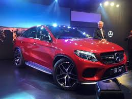 mercedes amg price in india mercedes gle 450 amg coupe launched in india zigwheels