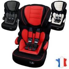 siege auto groupe 2 3 pas cher monsieur bébé siège auto black confort groupe 1 2 3 de 9kg