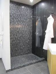 porcelain tile for bathroom shower shower wall 1 99 sqft 1 79 in store uptown anthracite