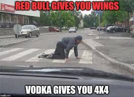 Depressed Drinking Meme - crawling home for depressing meme week oct 11 18 a neversaymemes