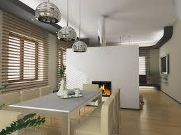 Interior Design College Nyc by 31 Best Kitchen Sink Images On Pinterest Modern Kitchens