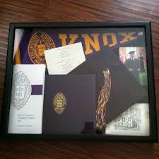 graduation shadow box college graduation picmia