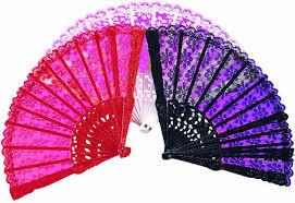 hand fans for sale hand held fans unique costume accessories brandsonsale com