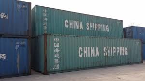 40 Meters To Feet Aliexpress Com Buy 40 Feet 12 Meters Used Container Trading