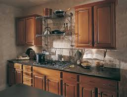 Best Merillat Cabinets Images On Pinterest Bathroom Cabinets - Merillat classic kitchen cabinets
