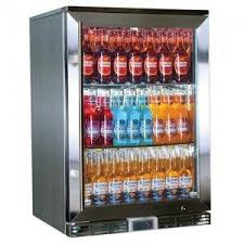 glass door bar fridge perth rhino archives heat u0026 grill