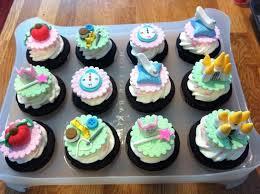 cinderella cupcakes cinderella cupcakes cupcakes cinderella cupcakes