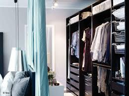 faire un dressing dans une chambre dressing chambre 10m2 avec faire un dressing dans une chambre