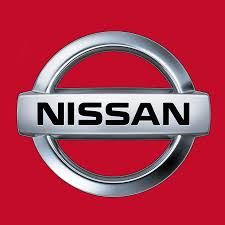 nissan genuine accessories canada nissan australia youtube