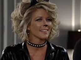 carlys haircut on general hospital show picture 208 best general hospital images on pinterest opera full