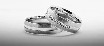 wedding rings malta frank za jewellery
