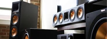 palladium p 39f home theater system speakers home audio u0026 headphones klipsch