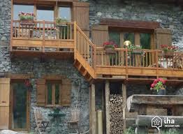 chambre d hote hauteville location hauteville gondon pour vos vacances avec iha particulier