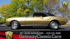2009 chevy camaro for sale used 1967 chevrolet camaro for sale carsforsale com