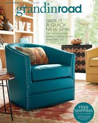 www home interior catalog com best 25 home decor catalogs ideas on home decor ideas