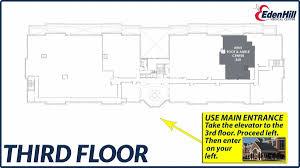 suite 360 eden hill medical center