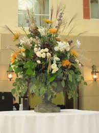 wedding flowers inc wedding flowers from severna park florist inc severna flowers