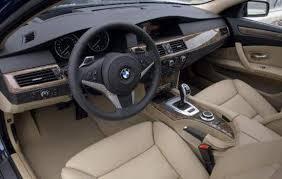 Bmw M4 Interior Bmw M4 Interior Dnextauto Com Dnextauto Com