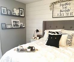 Black White Bedroom Furniture 50 Fresh Black And White Bedroom Furniture Graphics Home Design 2018