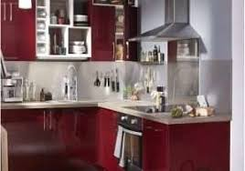 grand meuble cuisine meuble cuisine noir ikea finest superb salle a manger home