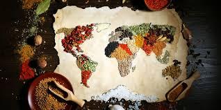 top 10 des cuisines du monde top 10 des plats élus les meilleurs du monde liligo com