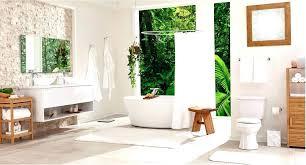 spa bathroom decor ideas spa bathroom decor spa like bathroom decor spa bathroom decor ideas