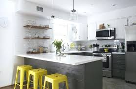 white and yellow kitchen ideas grey and yellow kitchen yellow grey kitchen grey yellow kitchen