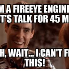 Engineer Meme - 25 best memes about awkward engineer awkward engineer memes