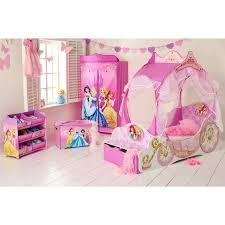 cdiscount chambre bébé commode bebe cdiscount cool awesome awesome deco chambre bebe