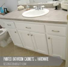 Crystal Cabinet Hardware Painted Bathroom Cabinets Hardware Bathroom Cabinet Hardware Tsc