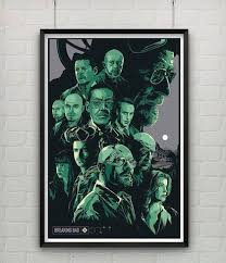 70 best art movie posters images on pinterest poster prints