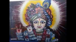 arts crafts painting hobby classes in jaipur for kids adults